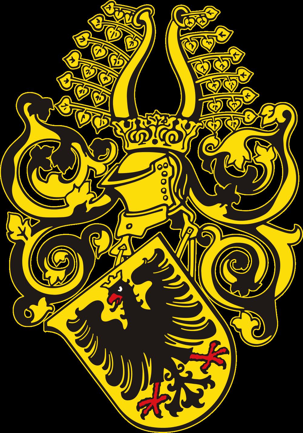 File:Wappen der Stadt Nordhausen.svg.