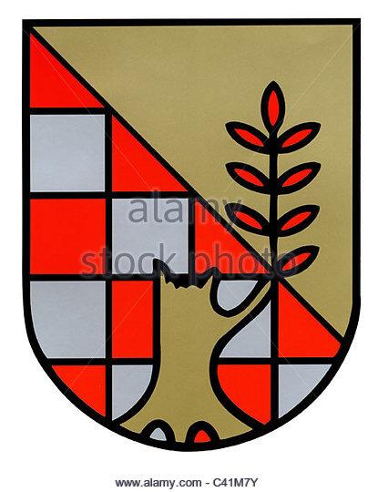 Nordhausen District Stock Photos & Nordhausen District Stock.