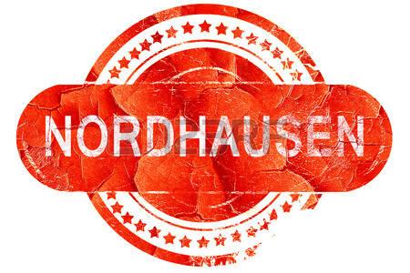 72 Nordhausen Cliparts, Stock Vector And Royalty Free Nordhausen.