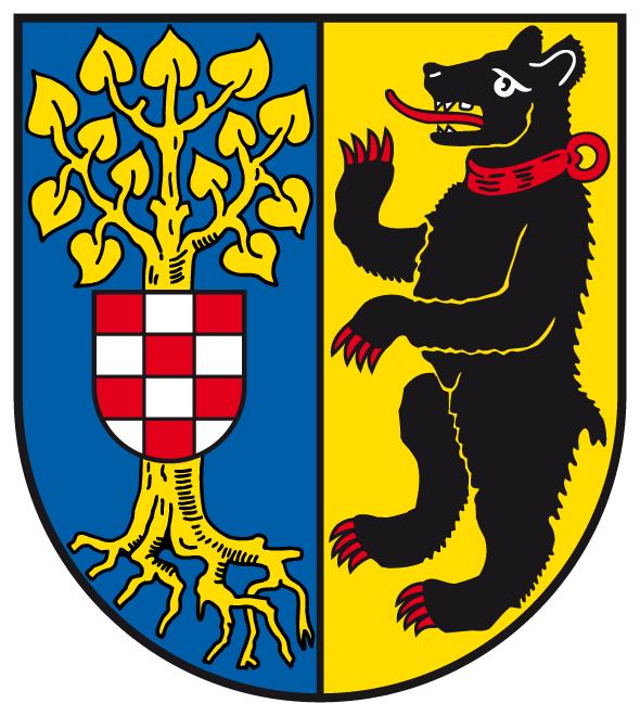 Liste der Wappen im Landkreis Nordhausen.
