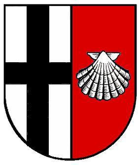 Nordhausen (Unterschneidheim).