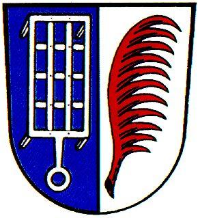 Nordheim am Main.