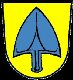 Nordheim (Badenia.