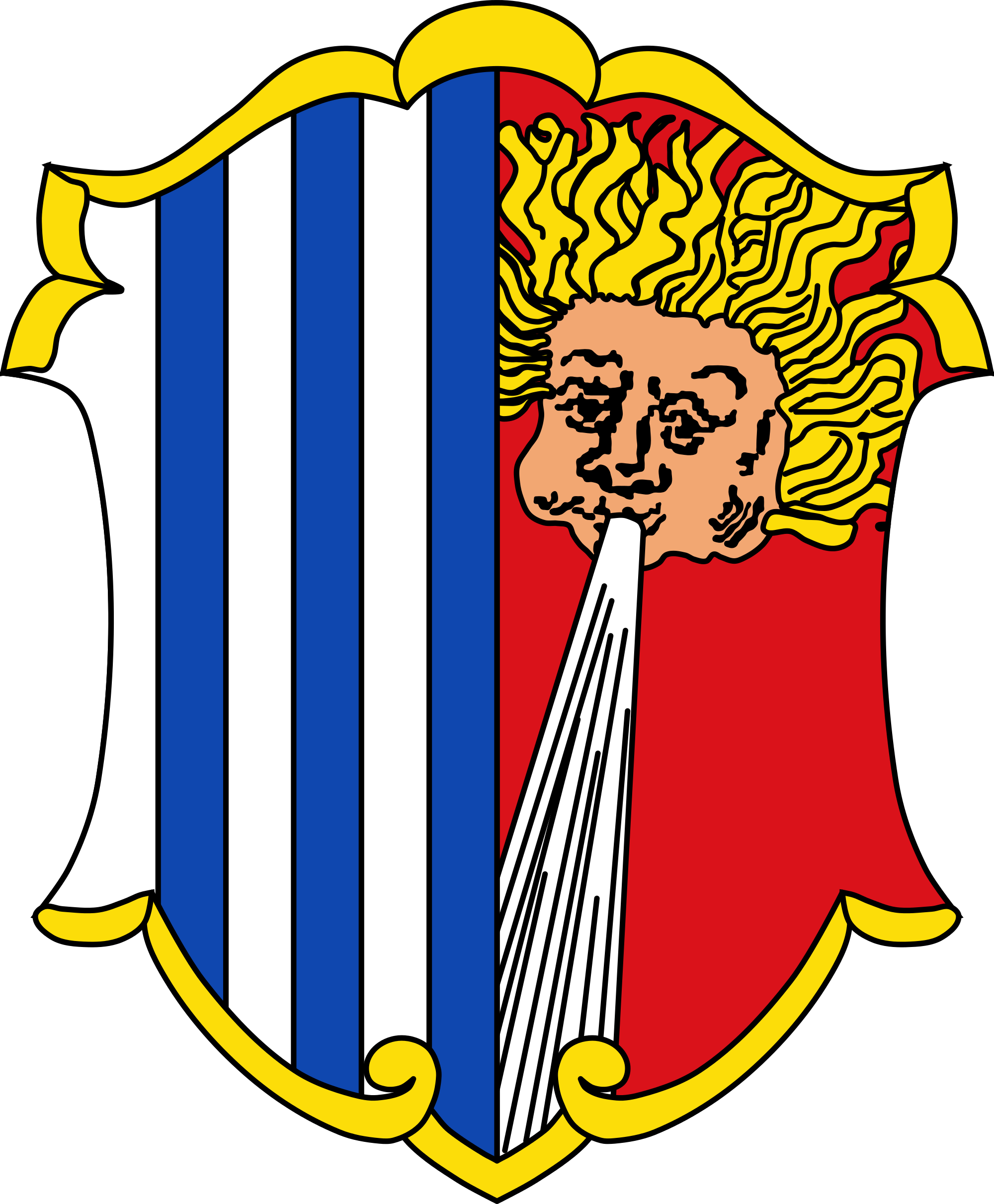 File:DEU Markt Nordheim COA.svg.
