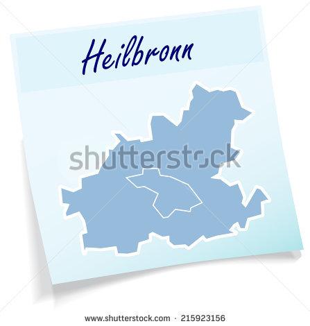 Nordheim Stock Vectors & Vector Clip Art.