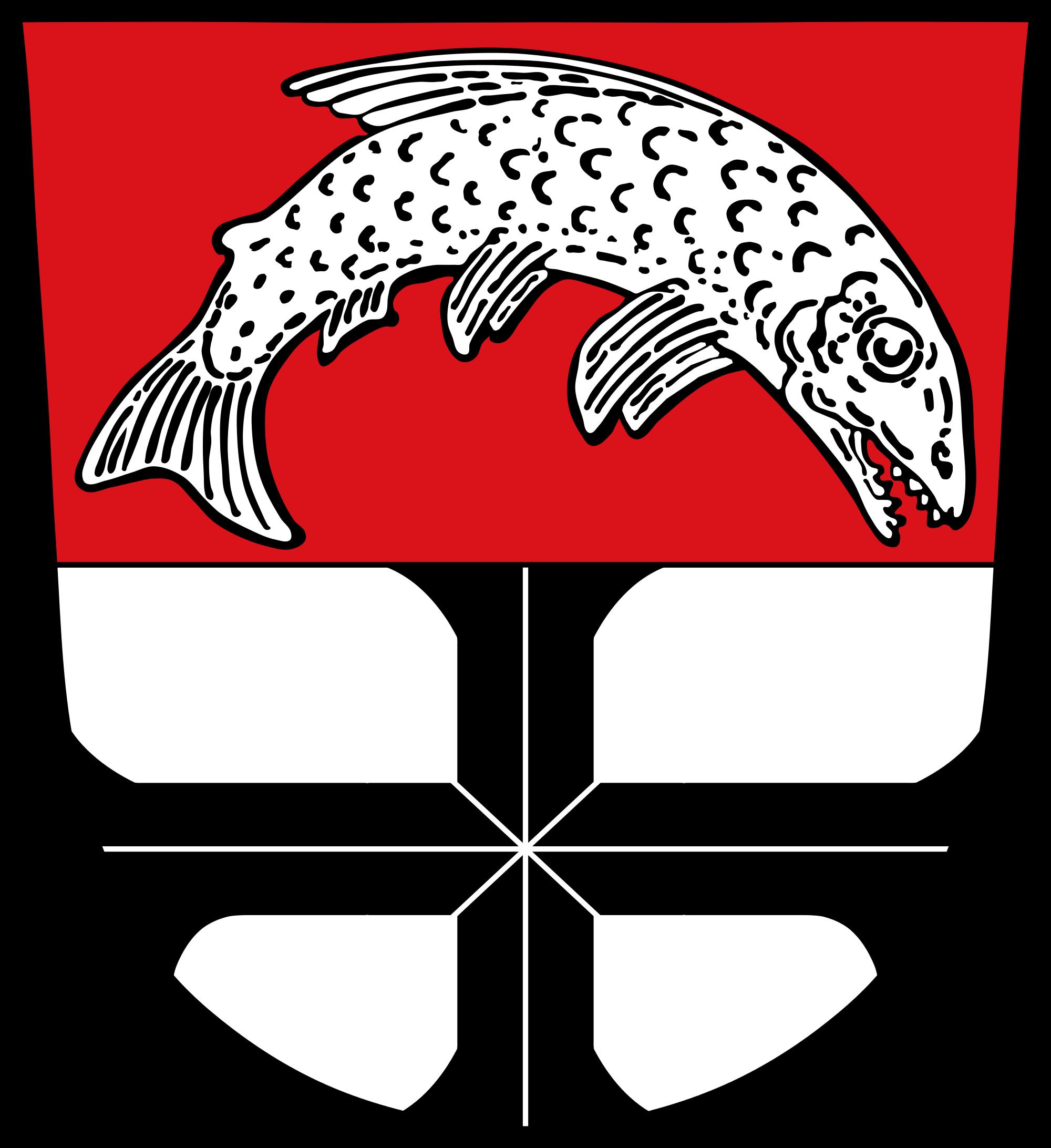 File:DEU Nordheim vor der Rhön COA.svg.