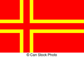 Nordic countries Clip Art and Stock Illustrations. 1,970 Nordic.