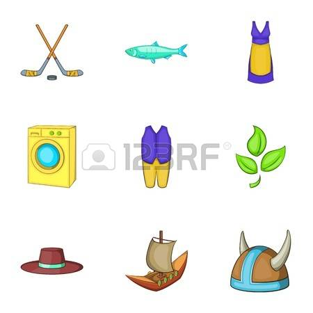 255 Nordic Stick Stock Vector Illustration And Royalty Free Nordic.