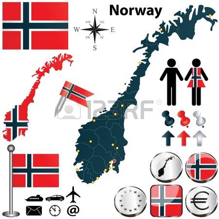 3,501 Nordic Countries Stock Illustrations, Cliparts And Royalty.