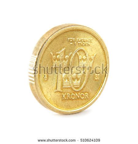 Nordic Gold Stock Photos, Royalty.