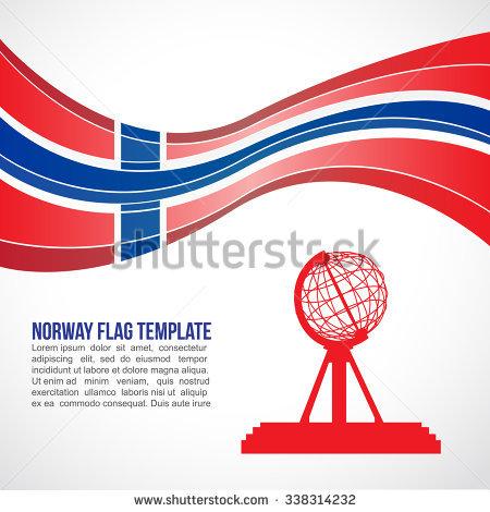 Nordkapp Stock Photos, Royalty.