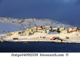 Finnmark Images and Stock Photos. 406 finnmark photography and.