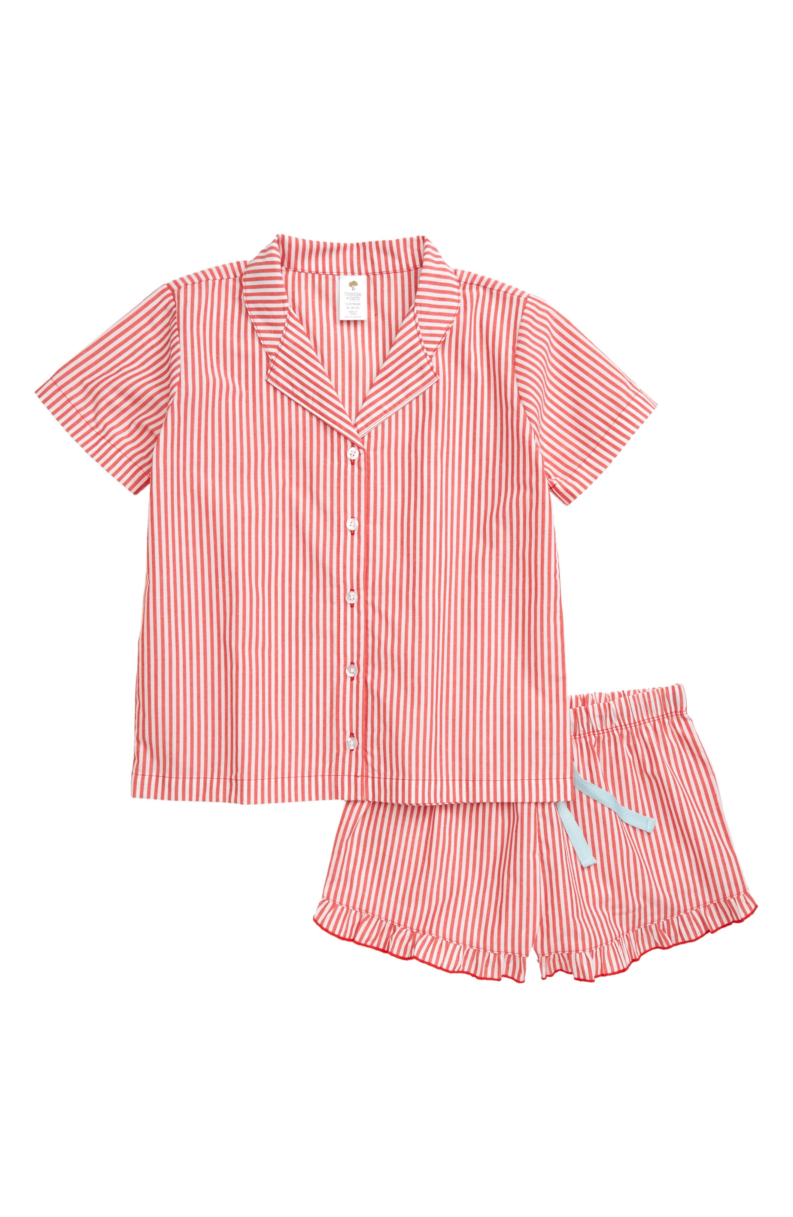 Pajamas clipart onesie pajama, Pajamas onesie pajama.