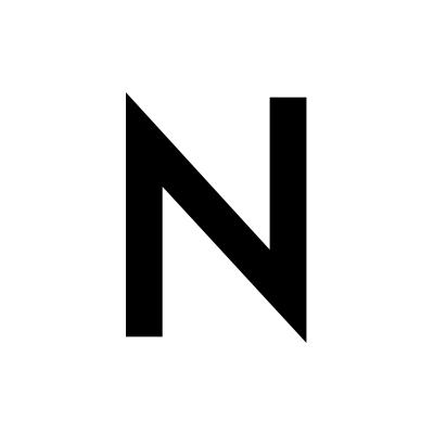 Nordstrom (@Nordstrom).