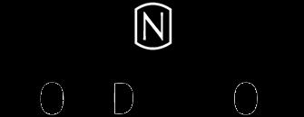 Download Nordstrom's Logo.