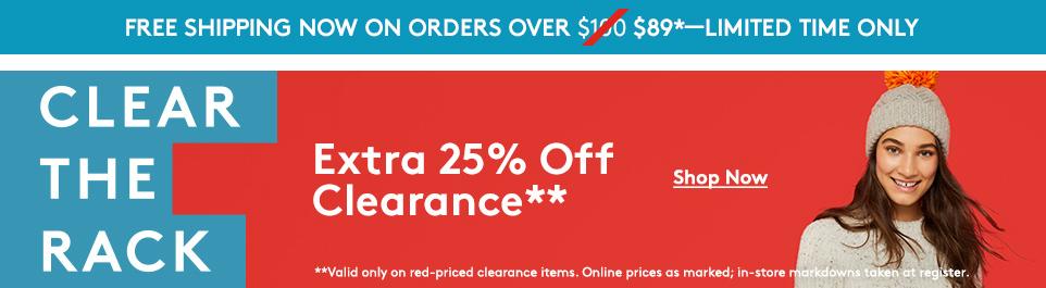 Nordstrom Rack Online & In Store: Shop Dresses, Shoes.