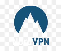 Nordvpn PNG and Nordvpn Transparent Clipart Free Download..