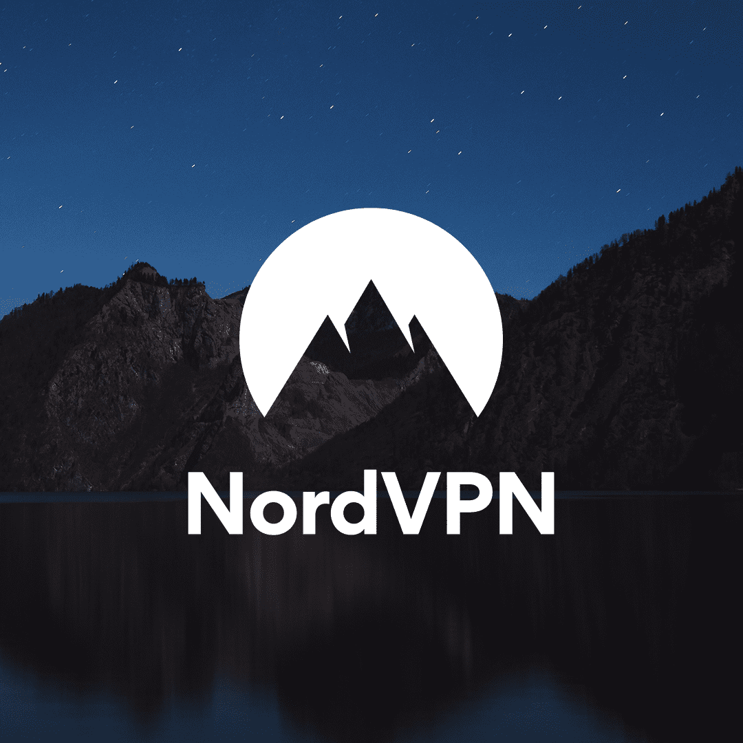 NordVPN: Official Website.