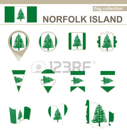 700 Norfolk Stock Vector Illustration And Royalty Free Norfolk Clipart.