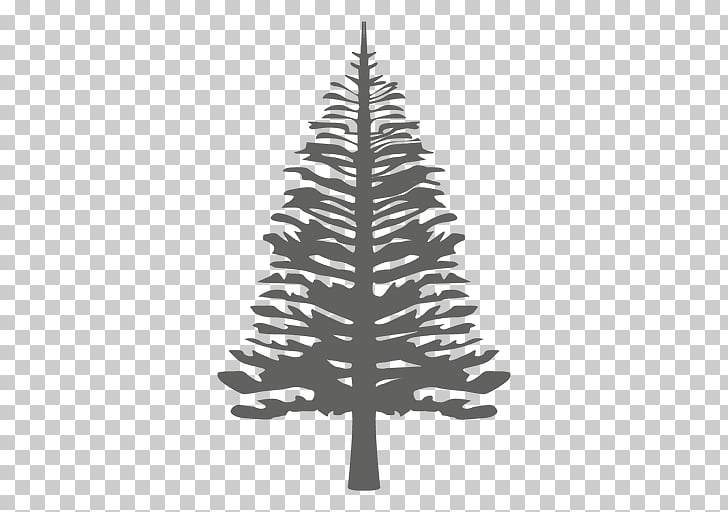 Flag of Norfolk Island 2015 Pacific Games Flag of Nigeria.