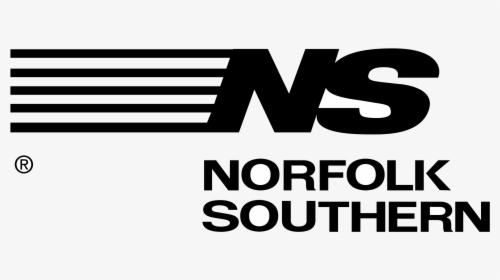 Norfolk Southern Logo Png Transparent.