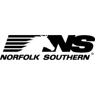 Norfolk Southern Corp..