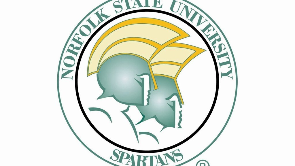 NSU Mourns the Loss of Dy.