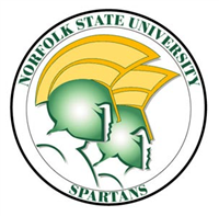 Norfolk State University Campus Information, Costs and.