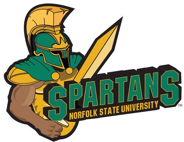 NSU Logo.