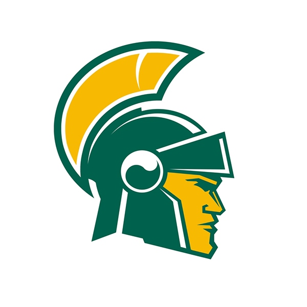 Norfolk state university Logos.