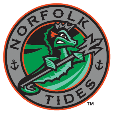 Norfolk Tides (@NorfolkTides).