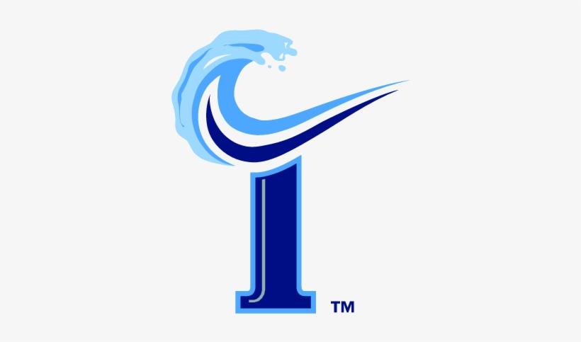 Norfolk Tides Logo Png.