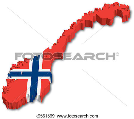 Norway Clip Art and Illustration. 3,407 norway clipart vector EPS.