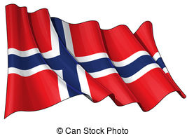 Norway Clip Art and Stock Illustrations. 8,153 Norway EPS.