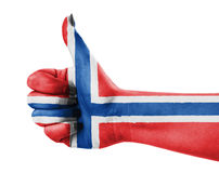 Norge Stock Illustrations.
