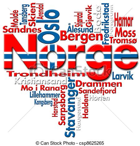 Norge Clip Art and Stock Illustrations. 365 Norge EPS.