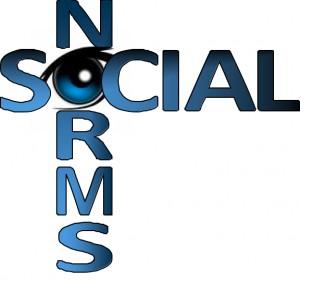 Social Norms: Think critically.