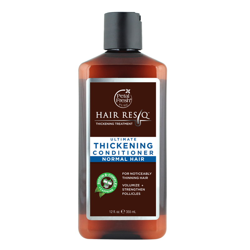 Ultimate Thickening Conditioner Normal Hair.