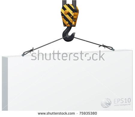 Lifting Equipment Stock Vectors, Images & Vector Art.