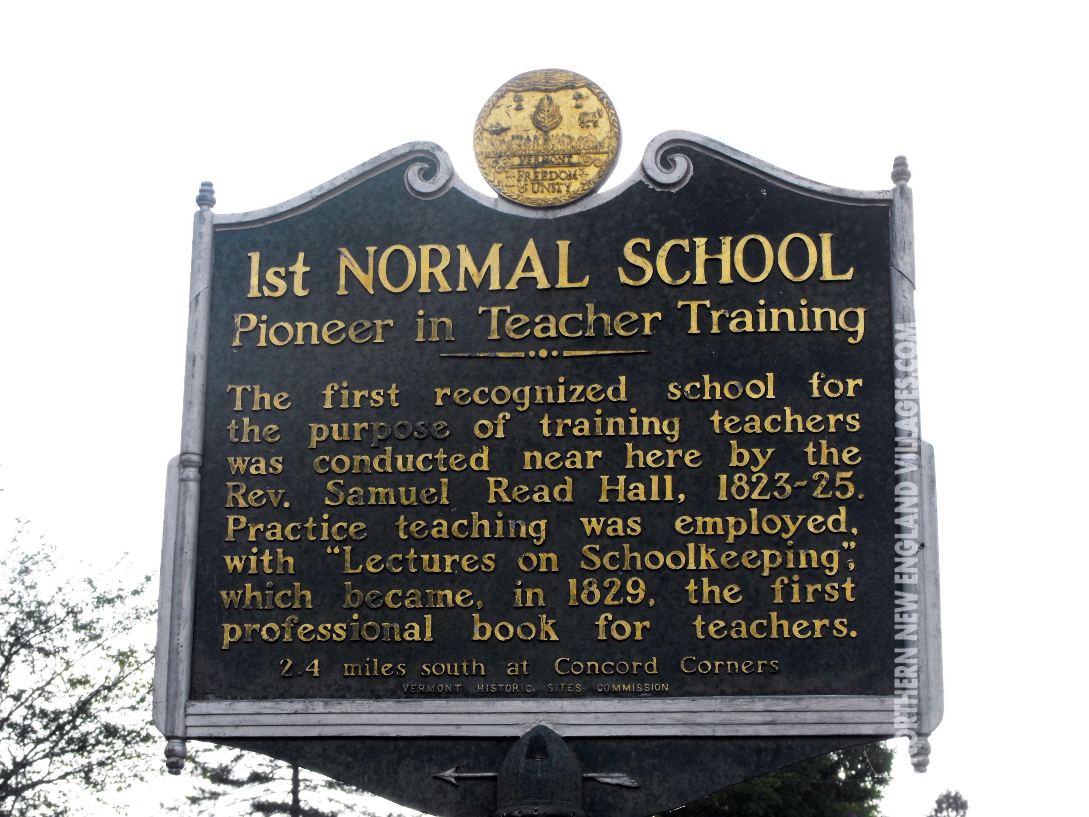 Normal school clipart.