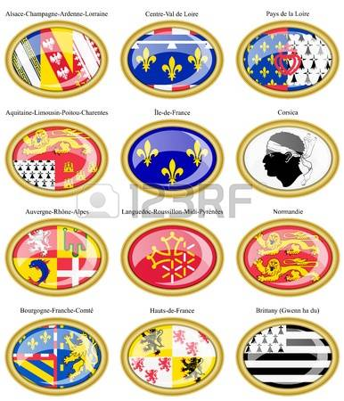 432 Normandy Stock Vector Illustration And Royalty Free Normandy.