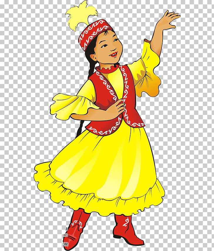 Drawing Costume , Norooz PNG clipart.