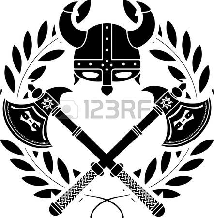 1,667 Norse Cliparts, Stock Vector And Royalty Free Norse.
