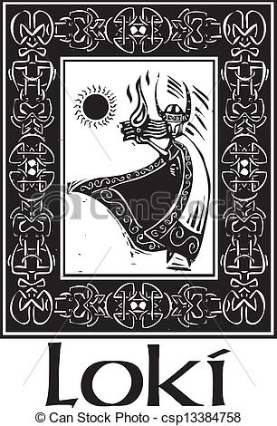 Norse Clip Art and Stock Illustrations. 1,343 Norse EPS.