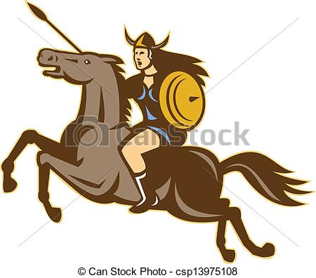 Norse mythology Clip Art and Stock Illustrations. 201 Norse.