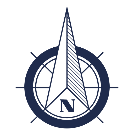 Norte png 2 » PNG Image.