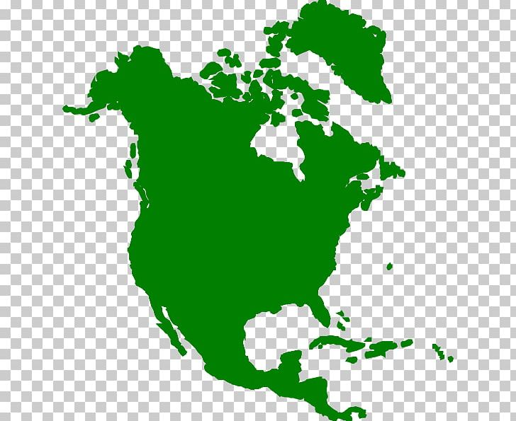 United States South America Continent North America PNG.