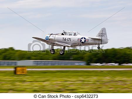 Stock Photos of American AT.
