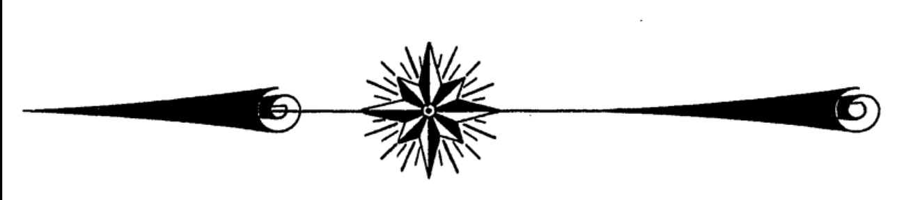 North Arrow Image.