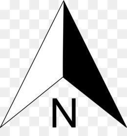 Arrow Symbol PNG.